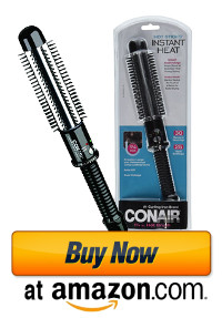 conair-instant-heat-hot-brush-amazon