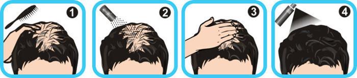 hair-loss-concealer-usage
