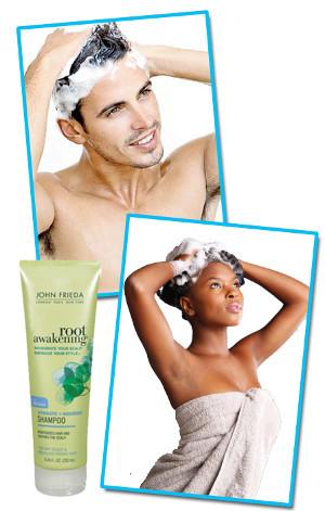 john-frieda-nourishing-moisture-shampoo