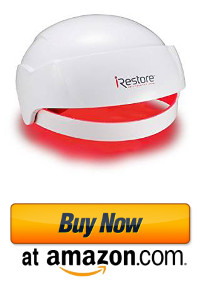 irestore-laser-hair-growth-system