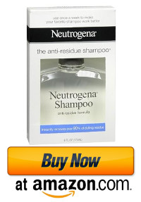 neutrogena-anti-residue-shampoo-amazon