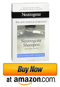 neutrogena-anti-residue-shampoo-amazon