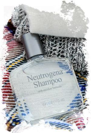 neutrogena-anti-residue-shampoo