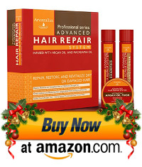 arvazallia-advanced-hair-repair-shampoo-conditioner-set