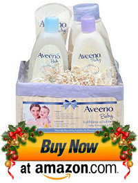 aveeno-baby-daily-bathtime-solutions-set