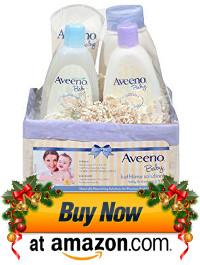 aveeno-baby-daily-bathtime-solutions-set