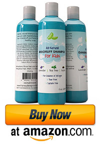 honeydew-anti-dandruff-shampoo-for-kids