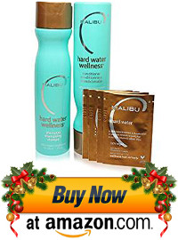 malibu-hard-water-wellness-treatment-kit