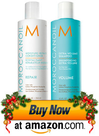 moroccanoil-moisture-repair-shampoo-conditioner-set
