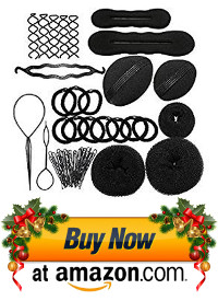 pixnor-hair-styling-accessories-kit