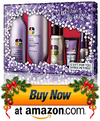 pureology-hydrate-holiday-kit