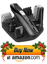 remington-pg525-body-groomer-kit