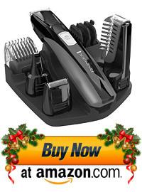remington-pg525-body-groomer-kit