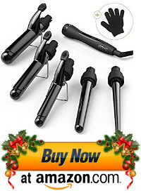 xtava-satin-wave-5-in-1-curling-iron-wand-set