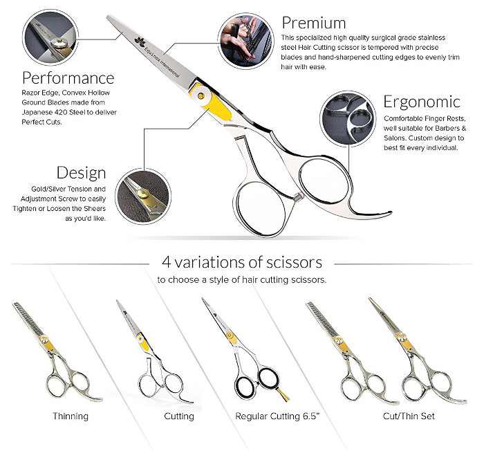 equinox-professional-razor-edge-scissors