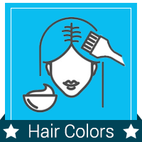 hair-colors