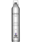 Kenra Volume Spray Review