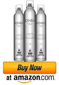 kenra-volume-spray-amazon