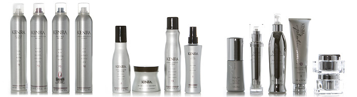 kenra-volume-spray