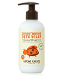 Little Twig Conditioning Detangler Review