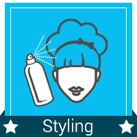 styling-products