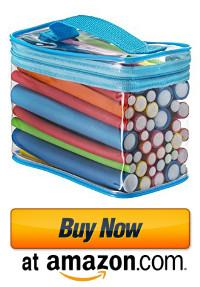 tifara-beauty-flexible-curling-rods-amazon