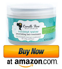 camille-rose-coconut-water-style-setter