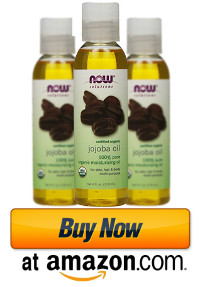 now-foods-organic-jojoba-oil