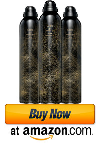 oribe-dry-texturizing-spray-amazon