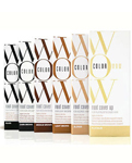 COLOR WOW Root Cover Up Review