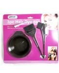 Estella Salon Hair Coloring Dyeing Kit Review