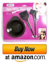 estella-salon-hair-coloring-dyeing-kit-amazon