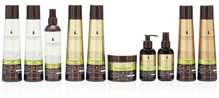 macadamia-professional-nourishing-moisture-hair-products