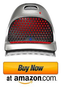 remington-hc4250-shortcut-pro-self-haircut-kit-amazon