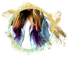 find-your-perfect-hair-color