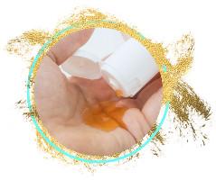 avoid-harmful-chemicals