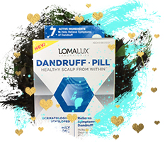 getting-rid-of-dandruff-with-loma-lux-dandruff-pill