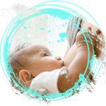 Is Anti-Dandruff Shampoo Safe to Use While Breastfeeding?