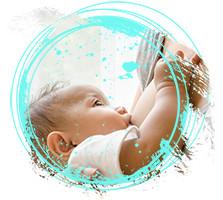 is-anti-dandruff-shampoo-safe-to-use-while-breastfeeding
