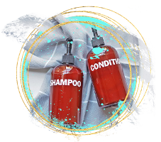 the-benefits-of-organic-shampoo-and-conditioners
