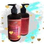 Hair Restoration Laboratories DHT Blocking Hair Loss Shampoo Review