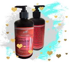hair-restoration-laboratories-dht-blocking-hair-loss-shampoo