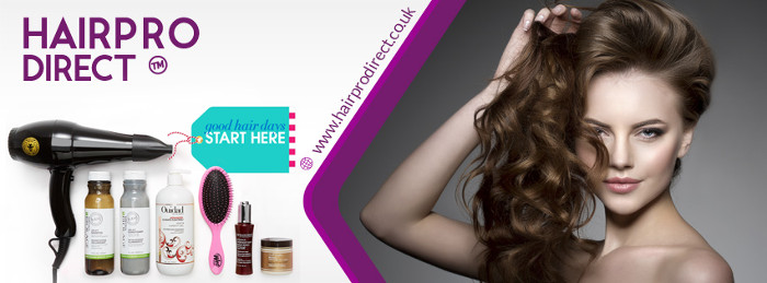 hairpro-direct-products