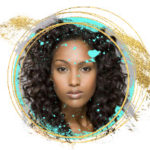 3 Organic Hair Products That Will Get Your Locks Looking Luxe